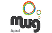 cliente-mwg