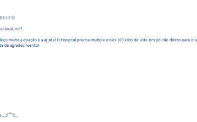 thumbs_hospital-santa-marcelina